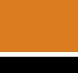 logo Nikokit